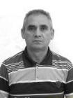 Antonio Jose Gonçalves da Silva.jpg