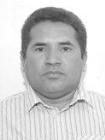 Hildemar Viana da Silva.jpg