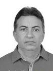 Raimundo Renas Alves Vieira.jpg